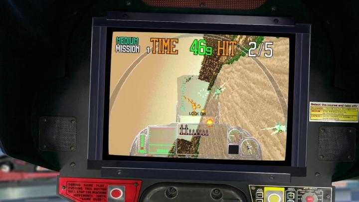 sega-ages-g-loc-air-battle-switch-screenshot05