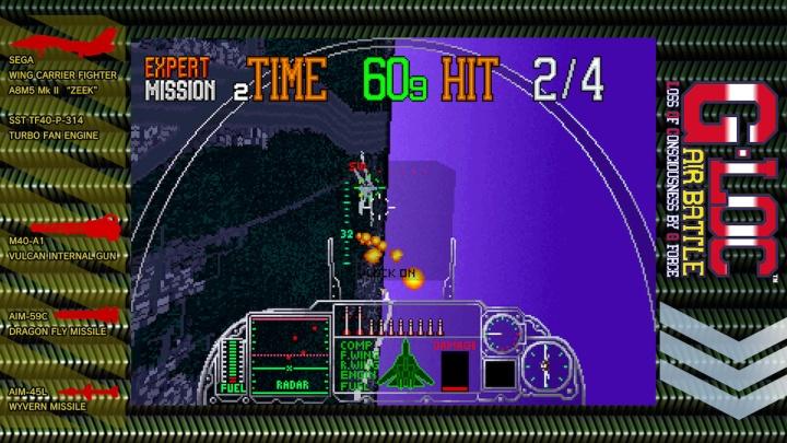 sega-ages-g-loc-air-battle-switch-screenshot06