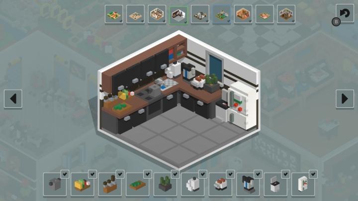 voxelgram-switch-screenshot02