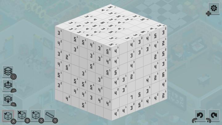 voxelgram-switch-screenshot03
