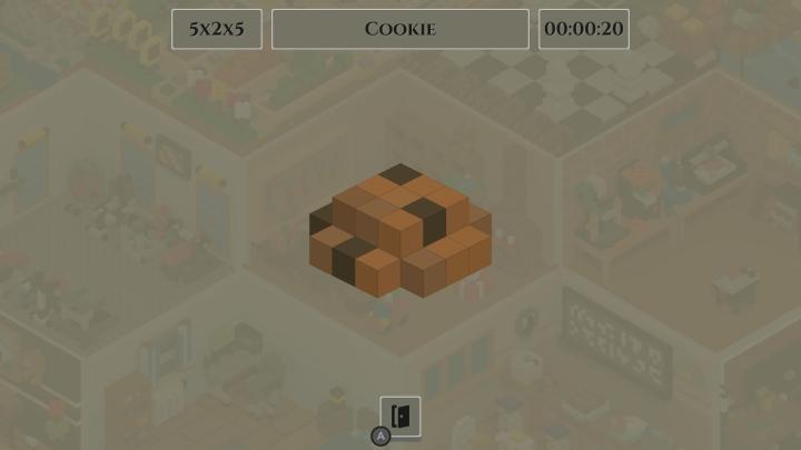 voxelgram-switch-screenshot05
