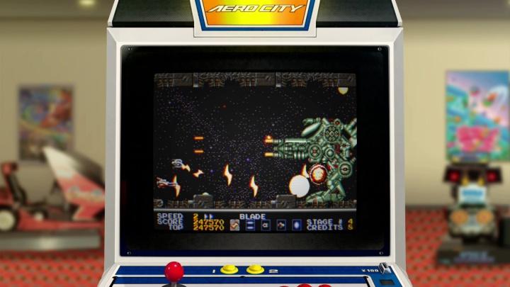 sega-ages-thunder-force-ac-switch-screenshot02