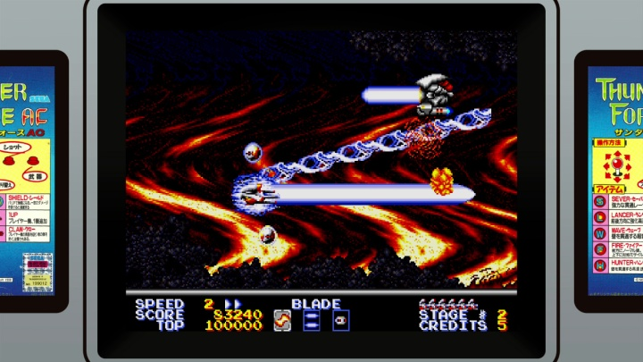 sega-ages-thunder-force-ac-switch-screenshot03