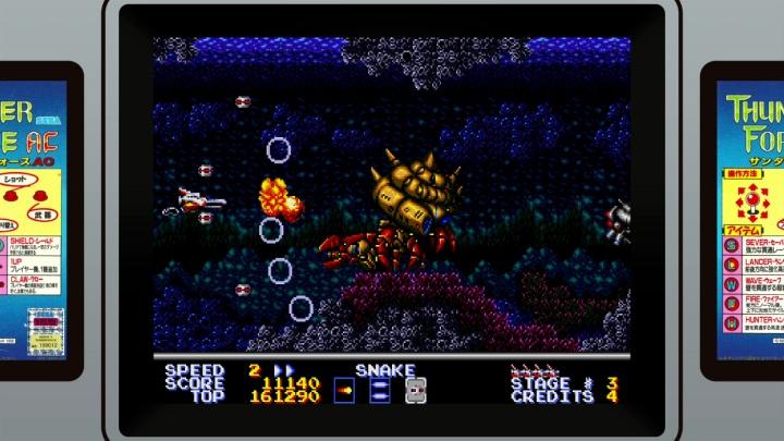sega-ages-thunder-force-ac-switch-screenshot04