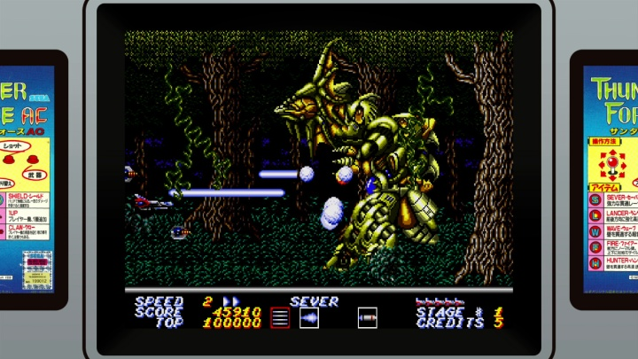 sega-ages-thunder-force-ac-switch-screenshot05