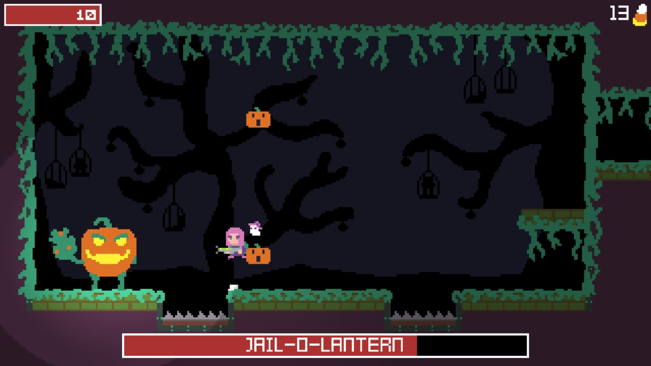 spooky-ghosts-dot-com-switch-screenshot01