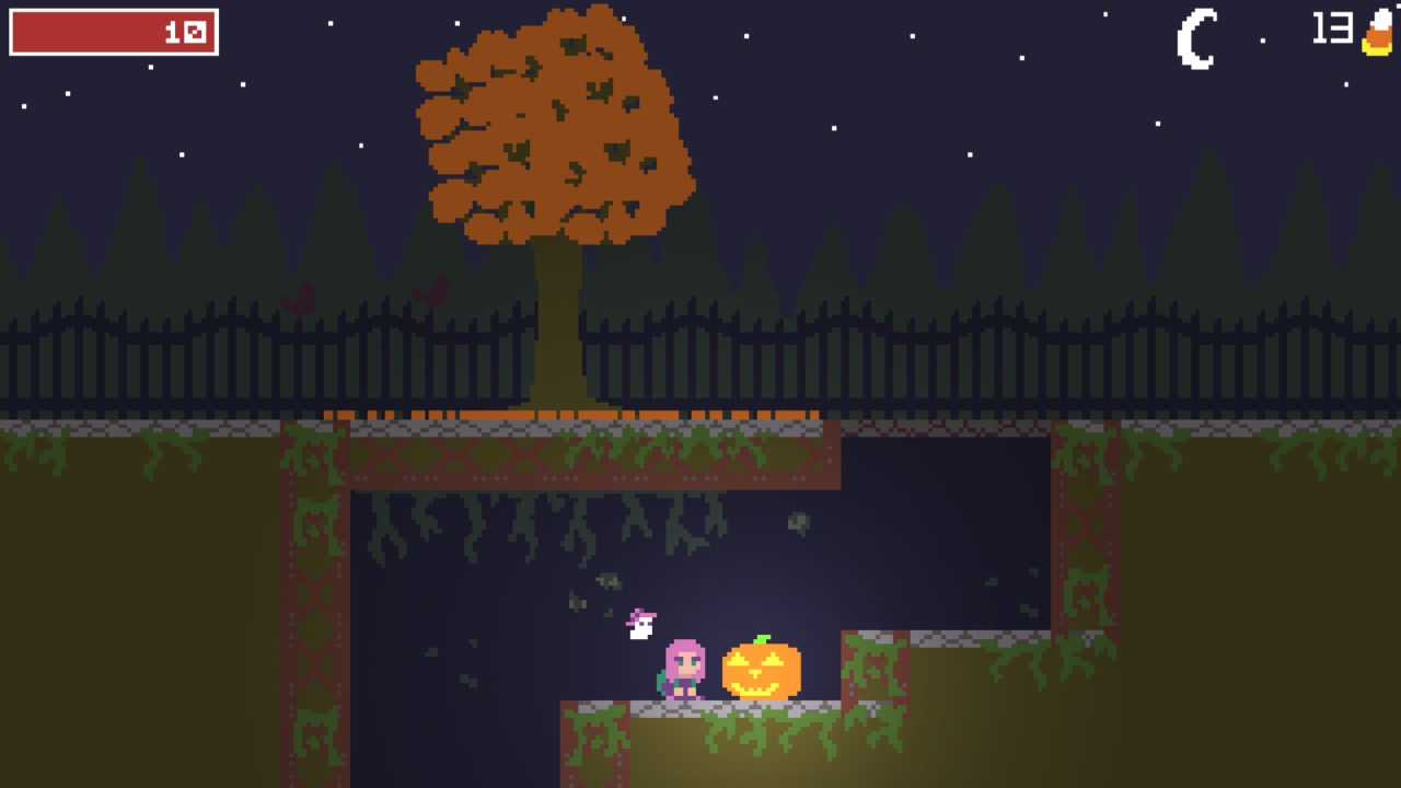 spooky-ghosts-dot-com-switch-screenshot05
