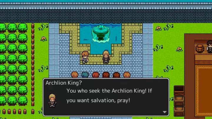 archlion-saga-switch-screenshot03