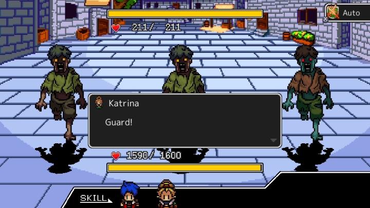 archlion-saga-switch-screenshot04