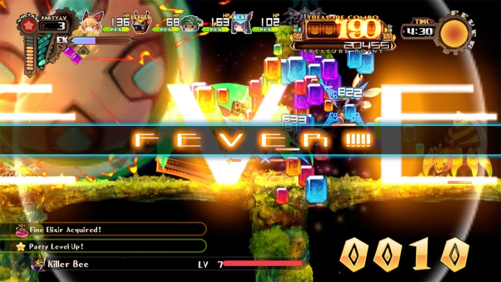 lapis-x-labyrinth-switch-screenshot04