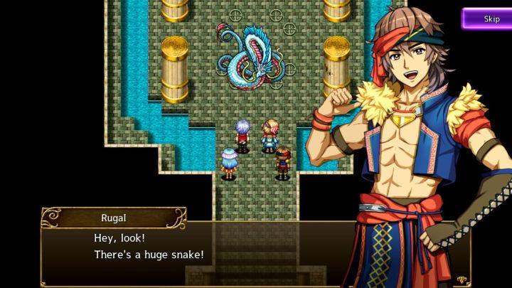 liege-dragon-switch-screenshot01