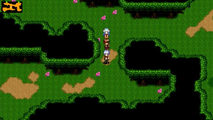 liege-dragon-switch-screenshot03