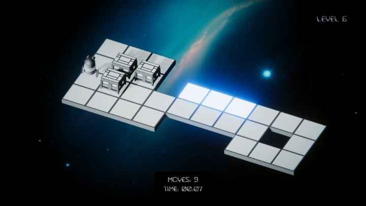 reason-casual-puzzle-switch-screenshot03