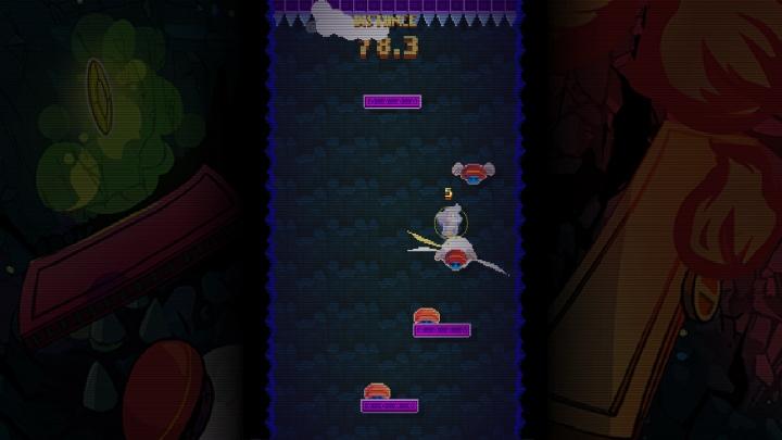 serious-scramblers-switch-screenshot02