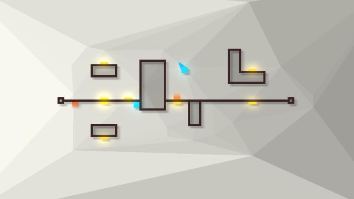 deleveled-switch-screenshot01