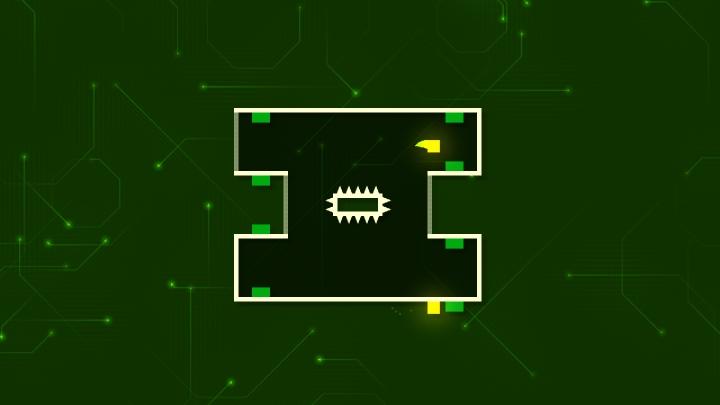 deleveled-switch-screenshot02