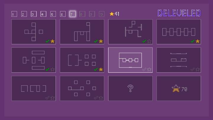 deleveled-switch-screenshot04