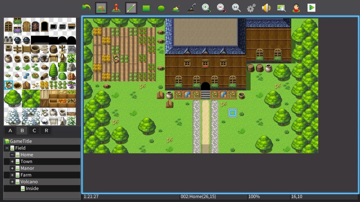 rpg-maker-mv-switch-screenshot05