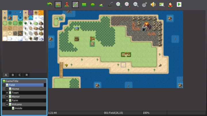 rpg-maker-mv-switch-screenshot06