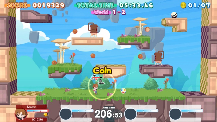 umihara-kawase-bazooka-switch-screenshot01