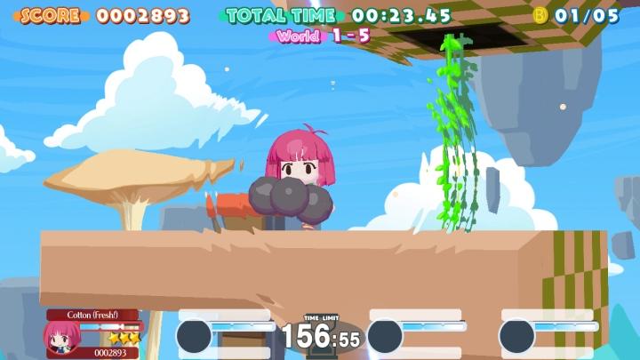 umihara-kawase-bazooka-switch-screenshot05