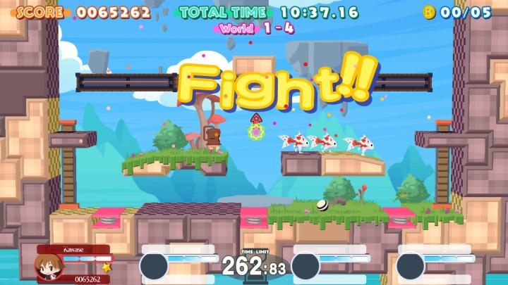 umihara-kawase-bazooka-switch-screenshot06