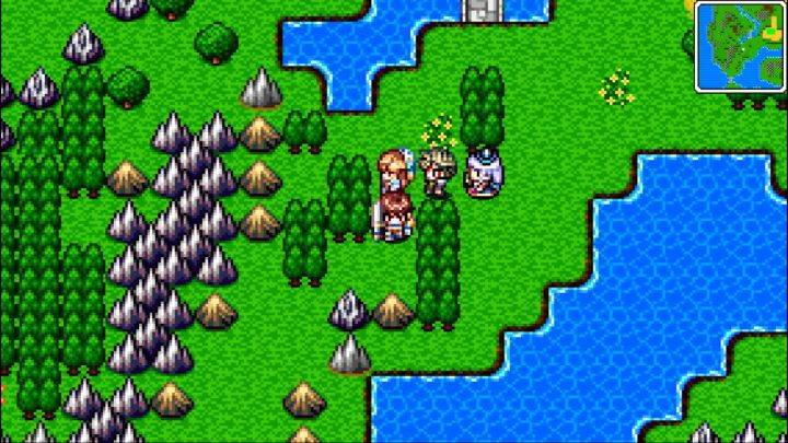 dragon-lapis-switch-screenshot01