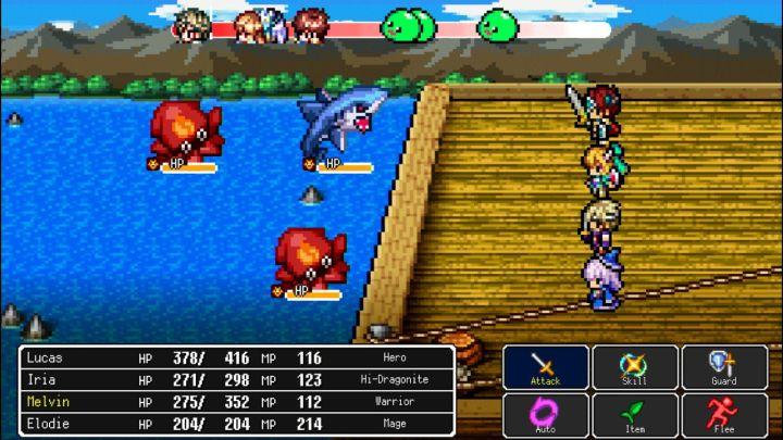 dragon-lapis-switch-screenshot03