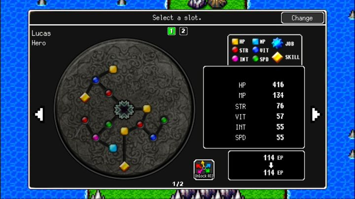 dragon-lapis-switch-screenshot04