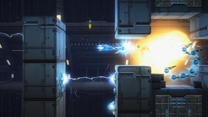 rigid-force-redux-switch-screenshot02