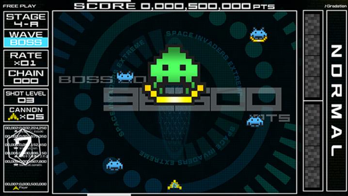 SIForever_Screenshot-02
