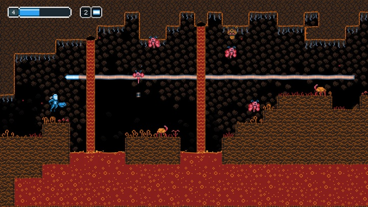 escape-from-tethys-switch-screenshot01