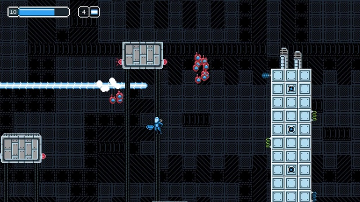 escape-from-tethys-switch-screenshot02