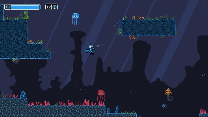 escape-from-tethys-switch-screenshot05
