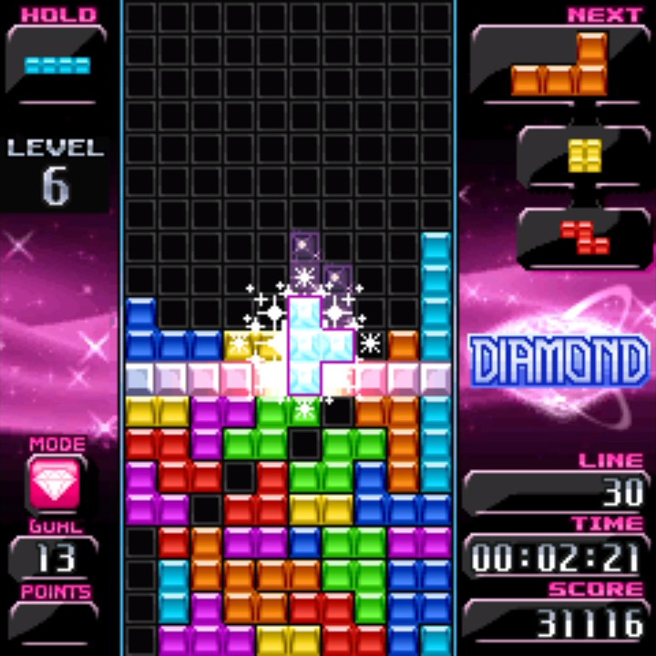 tetrisdiamond2-2