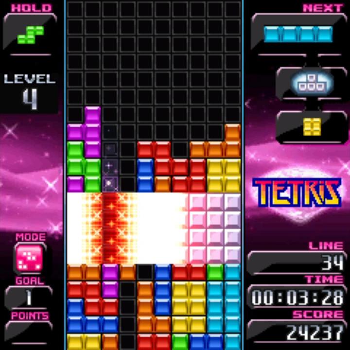tetrisdiamond3