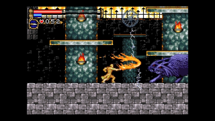NSwitchDS_CastlevaniaAdvanceCollection_01