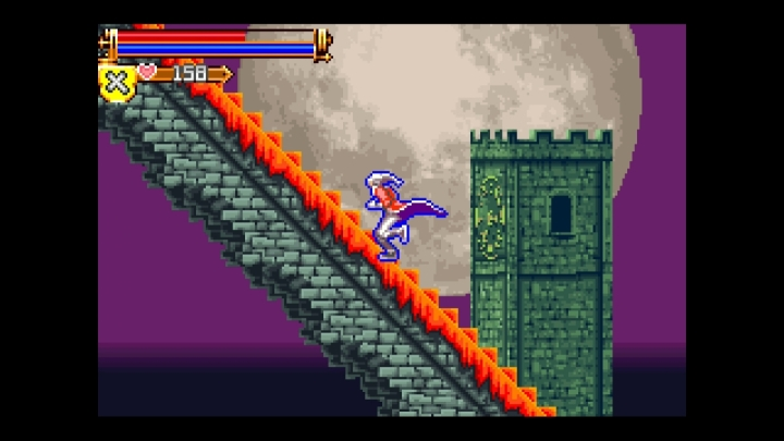 NSwitchDS_CastlevaniaAdvanceCollection_03